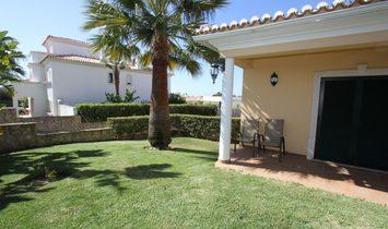 Detached house T3 Sell em Albufeira e Olhos de Água,Albufeira