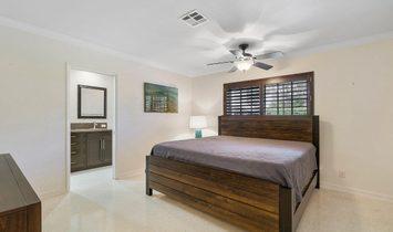 1009 Langer Way, Delray Beach, FL 33483 MLS#:RX-10567251
