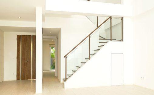 Apartment in Quezon City, Metro Manila, Philippines