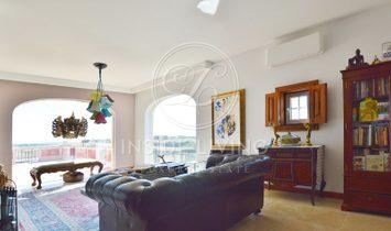 Stunning 8 Bedroom Villa w/ panoramic ocean and mountain views - Sintra