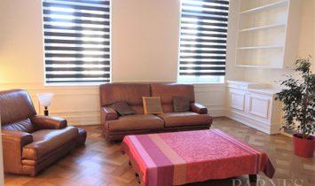 Sale - Apartment Metz