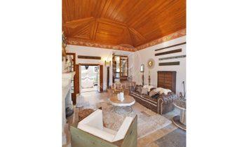 6 Bedroom Villa - Sintra