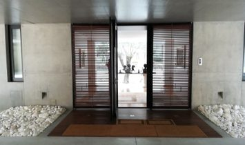 House 5 Bedrooms | Necklaces | Sintra