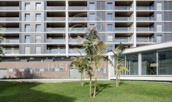 3 bedroom Apartment - MARE Development