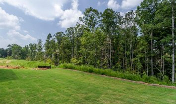 SingleFamily for sale in Gainesville