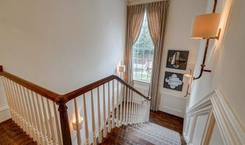 SingleFamily for sale in Duluth