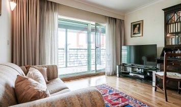 3 bedroom Apartment in Oeiras Lisbon