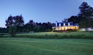 Casa en Cumming, Georgia, Estados Unidos 1