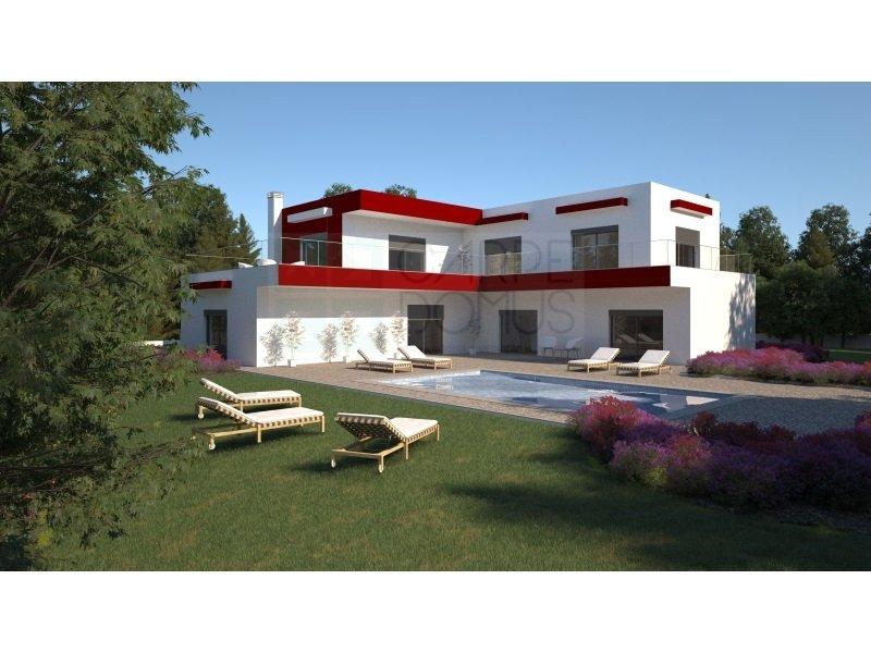House in Altura, Algarve, Portugal 1 - 10697826