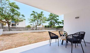 Jesus villa