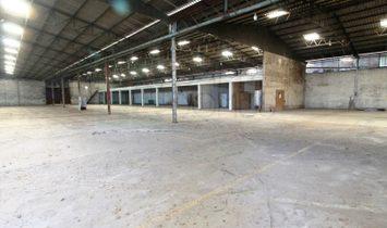 Functional industrial Warehouse, in Vilar dos Prazeres, Ourém