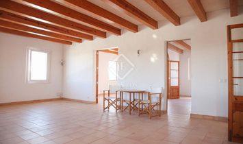 Menorca House / Villa