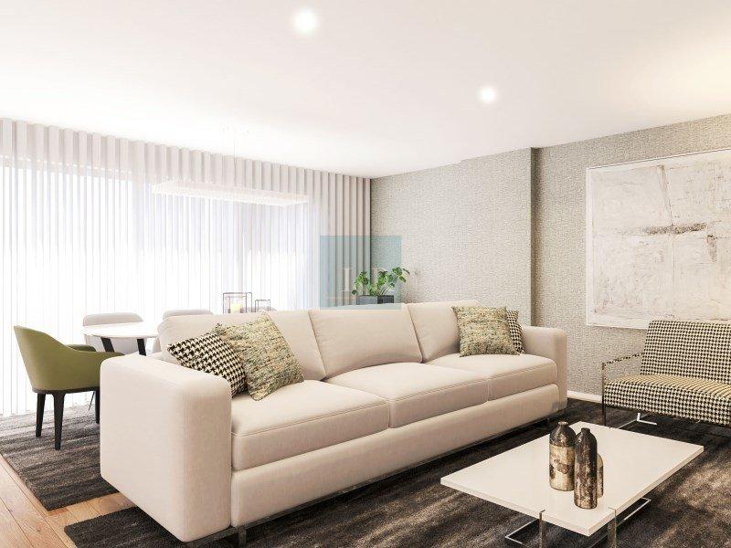 Apartment in Lisbon, Lisbon, Portugal 1 - 10701394