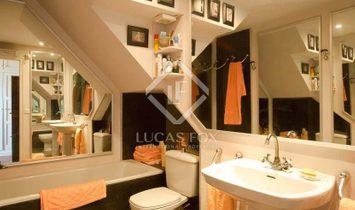 Espolla House / Villa