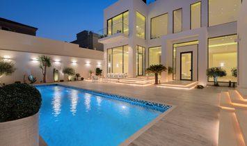 Umm Suqeim, Dubai, United Arab Emirates
