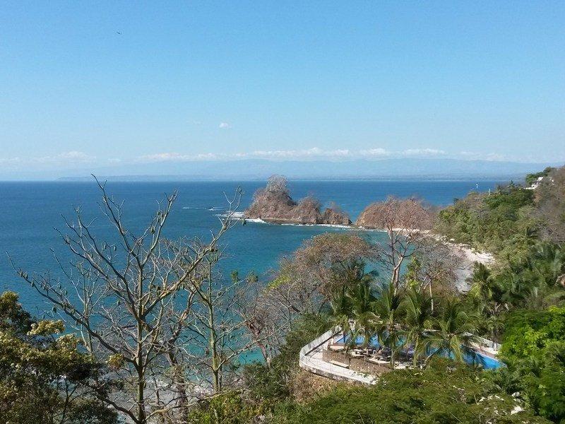 Condo in Costa Rica 1