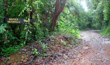 Costa Rica Paradise For Sale