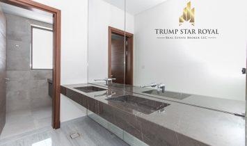 Villa / House for sell in Meydan Dubai