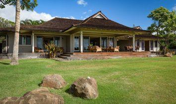 69 Kuahulu Place