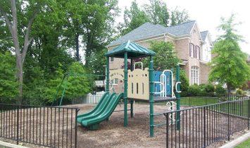 Detached, Single Family - FAIRFAX, VA