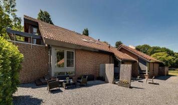 Bergerweg 28