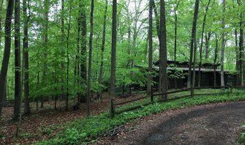 Lots/Land/Farm - GREAT FALLS, VA
