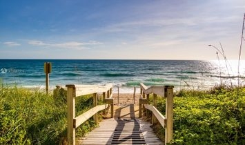 Riviera Beach, Florida, United States of America