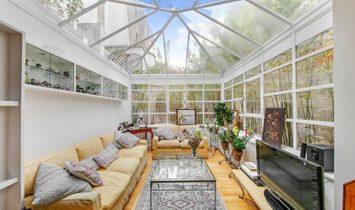 Boulogne Centre – A superb 6/7 bed family home