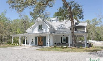 60 Sterling Creek Point
