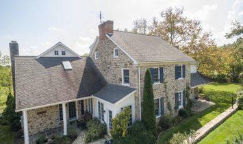Lots/Land/Farm, Detached - FAIRFIELD, PA