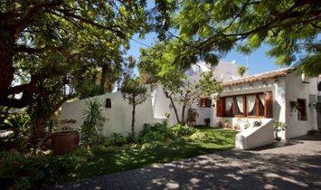 Villa for sale in Puzol Alfinach