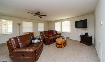 Cottage, Single Family - Ocean City, NJ