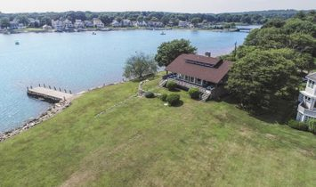 940 Groton Long Point Road