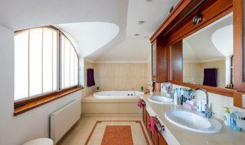 Sprawling Villa in the Prague-West District