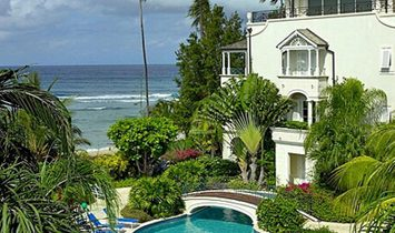 Apartment in Barbados