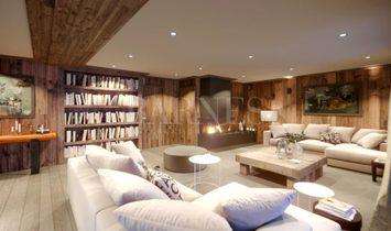 Sale - Apartment Méribel