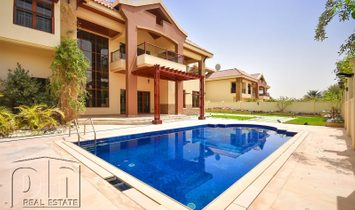 Stunning Mansion | Vacant Now | Large Plot