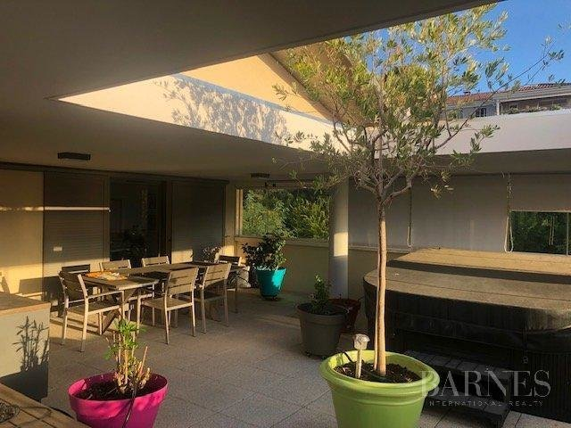 Apartment in Aix-en-Provence, Provence-Alpes-Côte d'Azur, France 1