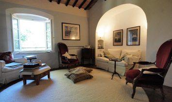 Апартаменты в Тоскана, Италия 1