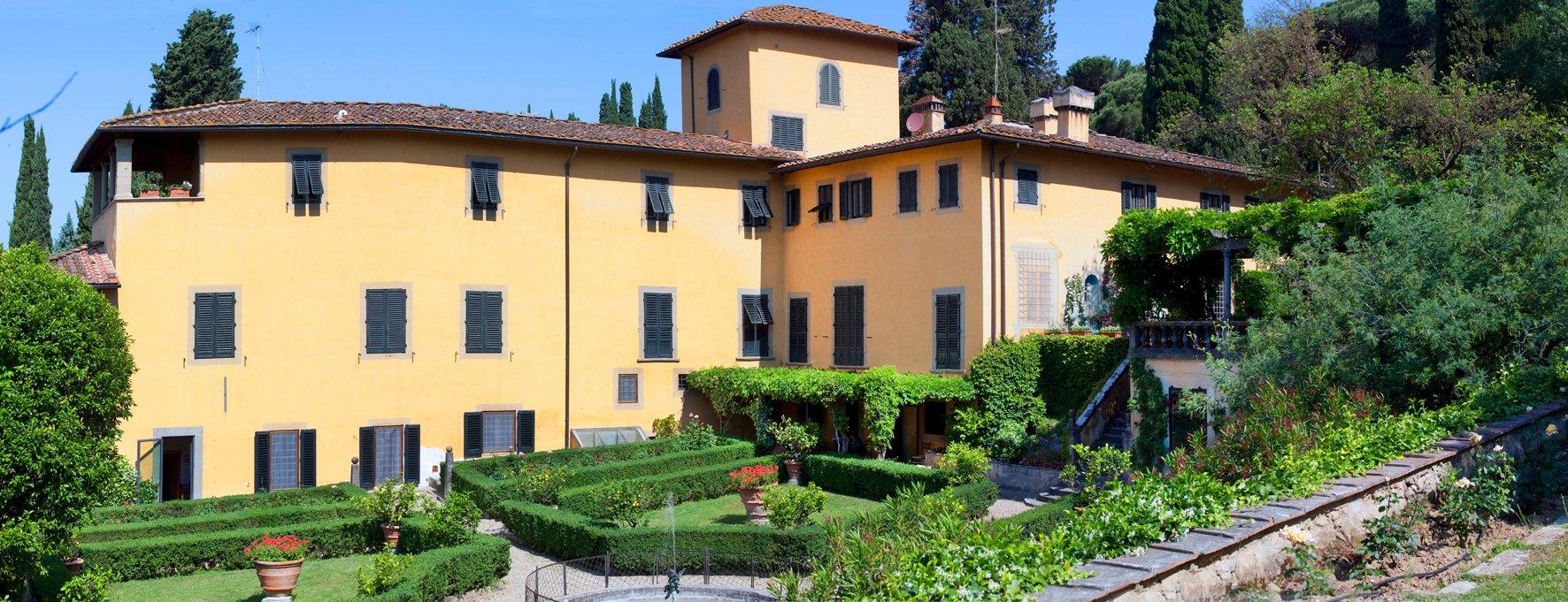 Apartment in Tuscany, Italy 1 - 10720983