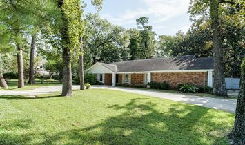 3 Bedrooms Single Family Detached