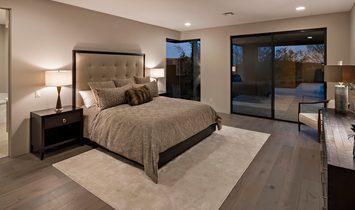 39728 North 106th Place, Scottsdale, Az 85262