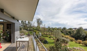 Sale - Villa Guérande