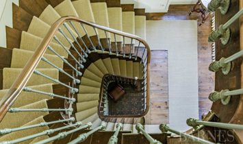 Sale - Manor house Guérande