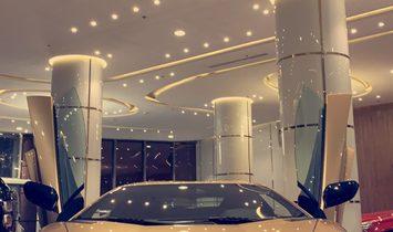 Riyadh, Riyadh Province, Saudi Arabia 1