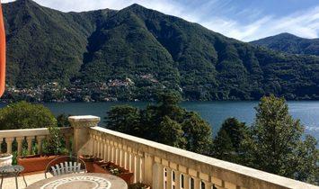 Appartement à Laglio, Lombardie, Italie 1