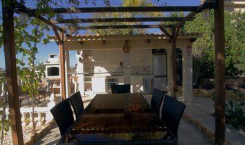 Ciudad Quesada Villa