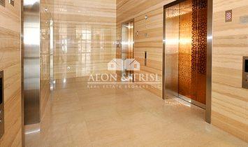 Office space for rent in Dubai Marina Dubai