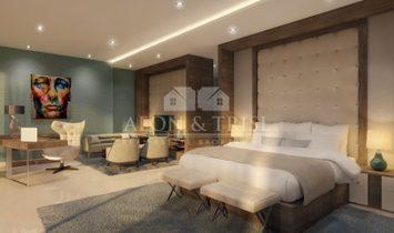 Apartment in Dubai, Dubai, United Arab Emirates