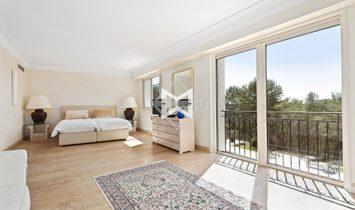 Sale - House Le Rouret